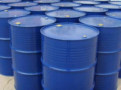 淄博10#白油供应商,26#白油批发商