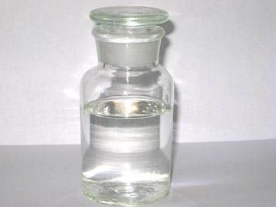 寿光油墨溶剂油供货商