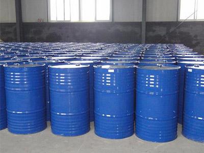济南溶剂油D90供应