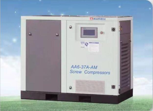 選變頻空壓機就到昆山惠盟-變頻空壓機銷售