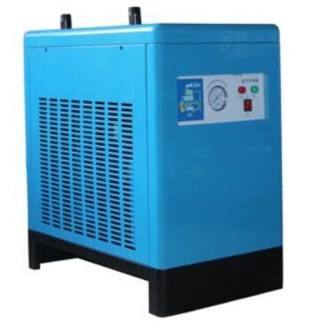 昆山惠盟-可信賴的吸附式干燥機供應商,吸附式干燥機廠家