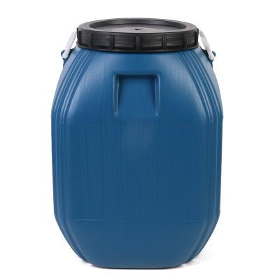 甘肅化工桶,張掖塑料化工桶,蘭州化工桶廠家