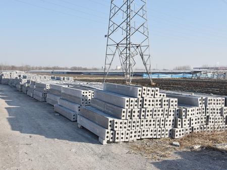 水泥过木厂家-价格优惠的水泥过木哪里有供应