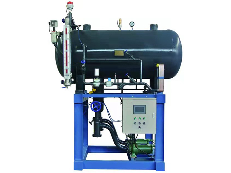 重庆库置桶泵制冷机组价格
