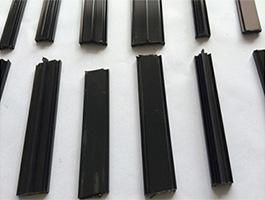 潍坊铝型材隔热条厂