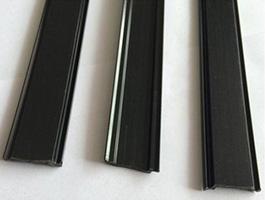 淄博隔热型材用条生产