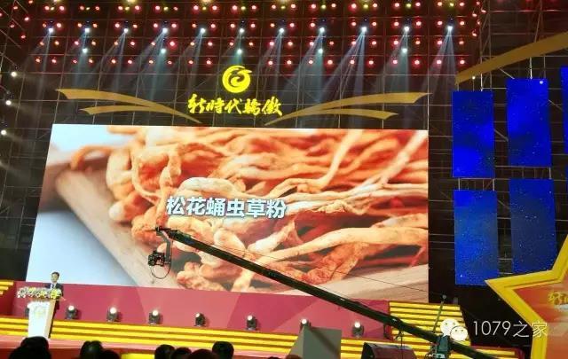 广东国珍牌松花粉鱼胶原蛋白葡萄糖酸锌片生产