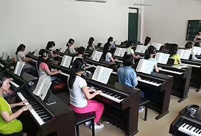 科技工程学校