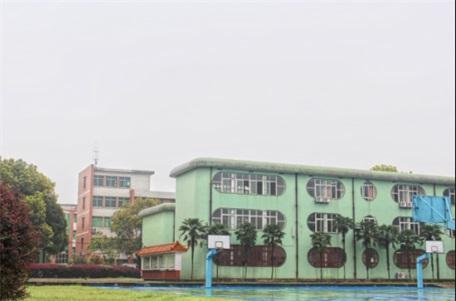 湖南衡阳科技工程学院