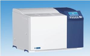 实验室实用气相色谱仪