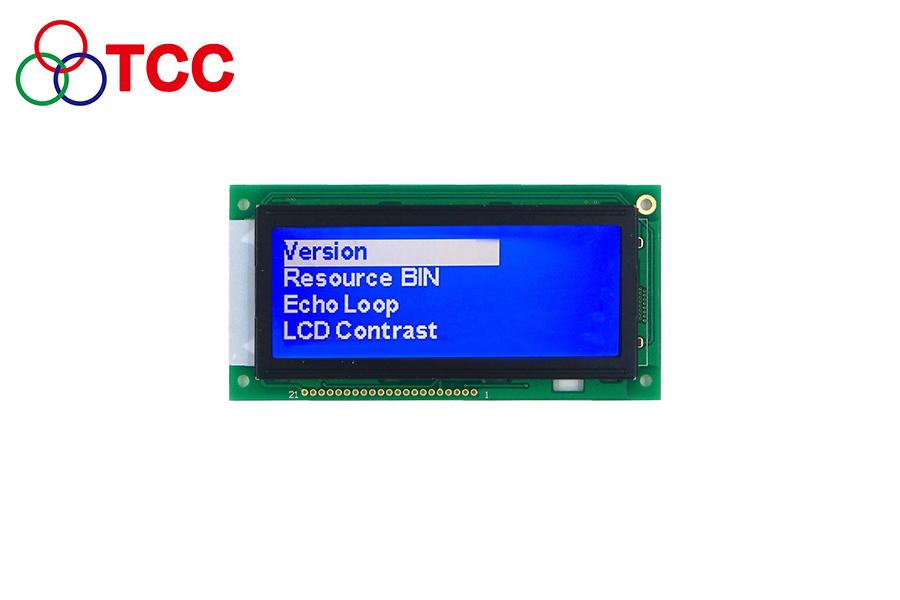 天津192x64呼吸机液晶屏规格
