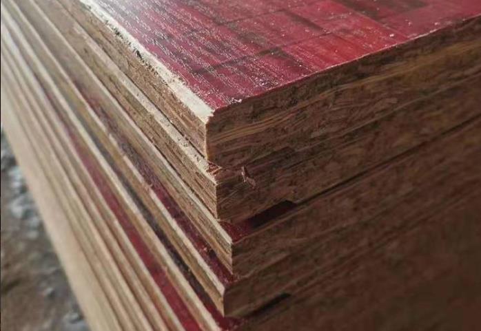 山西港口用全竹集裝箱底板生產廠家,全竹材質集裝箱底板批發