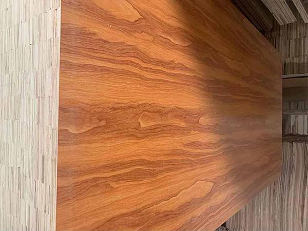 吉林竹木修箱板價格,集裝箱竹木修箱板生產廠家