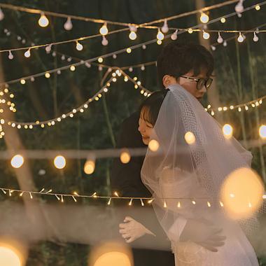 沈阳罗曼克为您提供较好的沈阳求婚策划方案