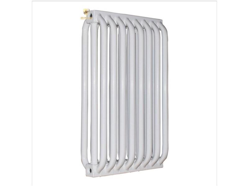 朗博尔顿钢制弧三管暖气片图片