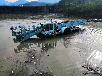 污水净化,污水净化多少钱,污水净化设备