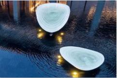 四川涟漪喷泉水下系统哪里有,涟漪喷泉景观哪家好