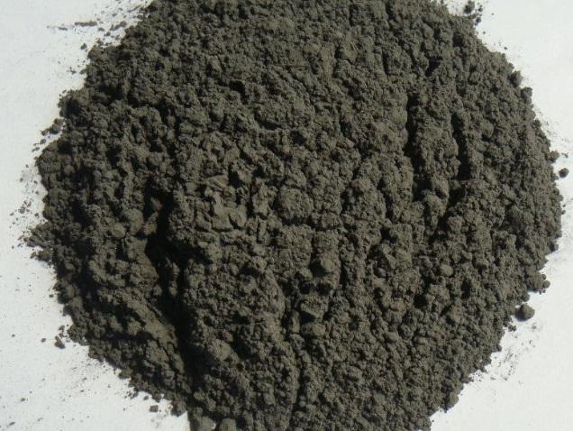 还在观望?二硼化钛,二硼化钛粉末,二硼化钛制品