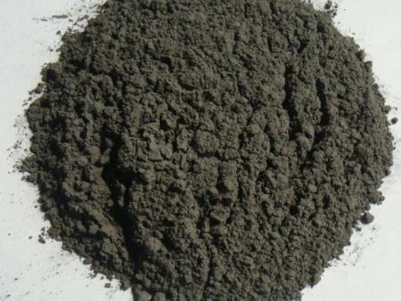 二硼化钛【年轻就要醒着拼】二硼化钛粉末,二硼化钛制品