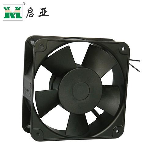 离心风机|24V风机|防水风扇(厂家)-选择启亚散热风扇公司