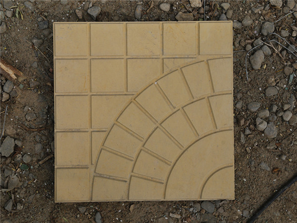 诸城水泥彩砖制品哪家好