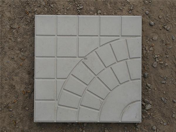 山东户外水泥地砖生产厂家