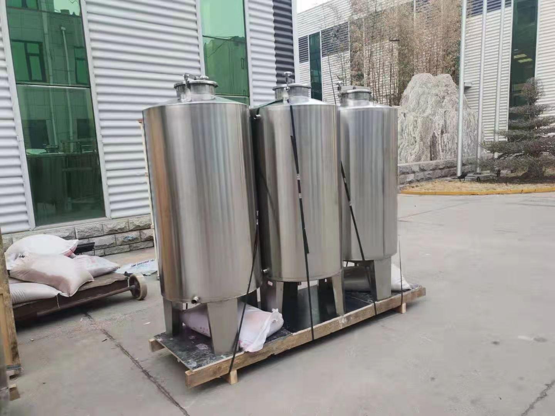 不锈钢汽水混合器,不锈钢汽水混合器厂家,不锈钢汽水混合器价格