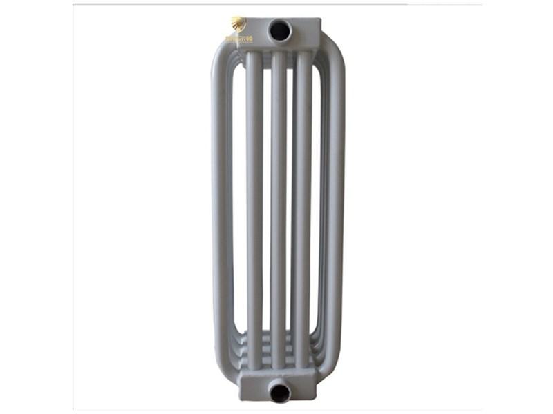 低碳散热器-U型五柱散热器供销商-U型五柱散热器信息