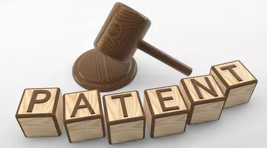 实用新型专利申请公司排名-陕西外观专利申请哪家好