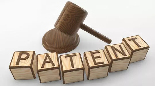 外观专利申请应符合哪些要求?