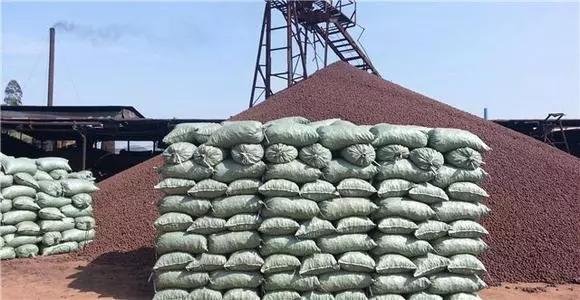 兰州陶粒-陶粒供货商-陶粒公司