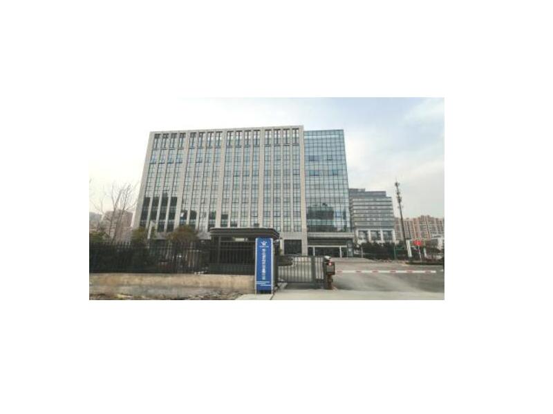 消防工程安装-徐州市天美后勤服务_物业管理_经验丰富