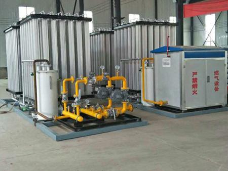 LPG气化器厂家,LPG气化器价格,LPG气化器