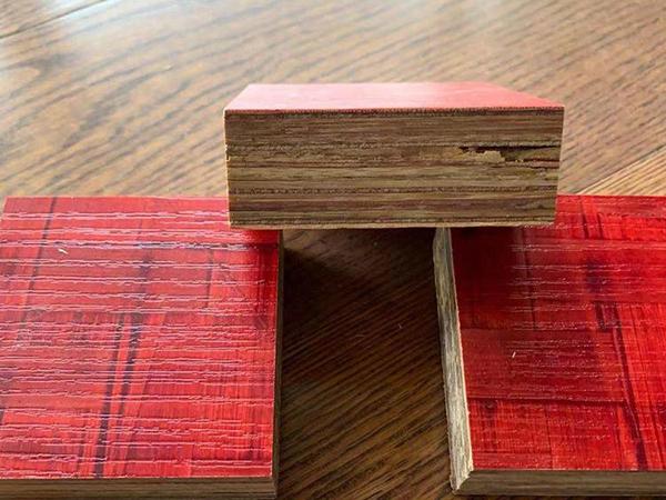 福建專用標箱板生產商,集裝箱板供應商