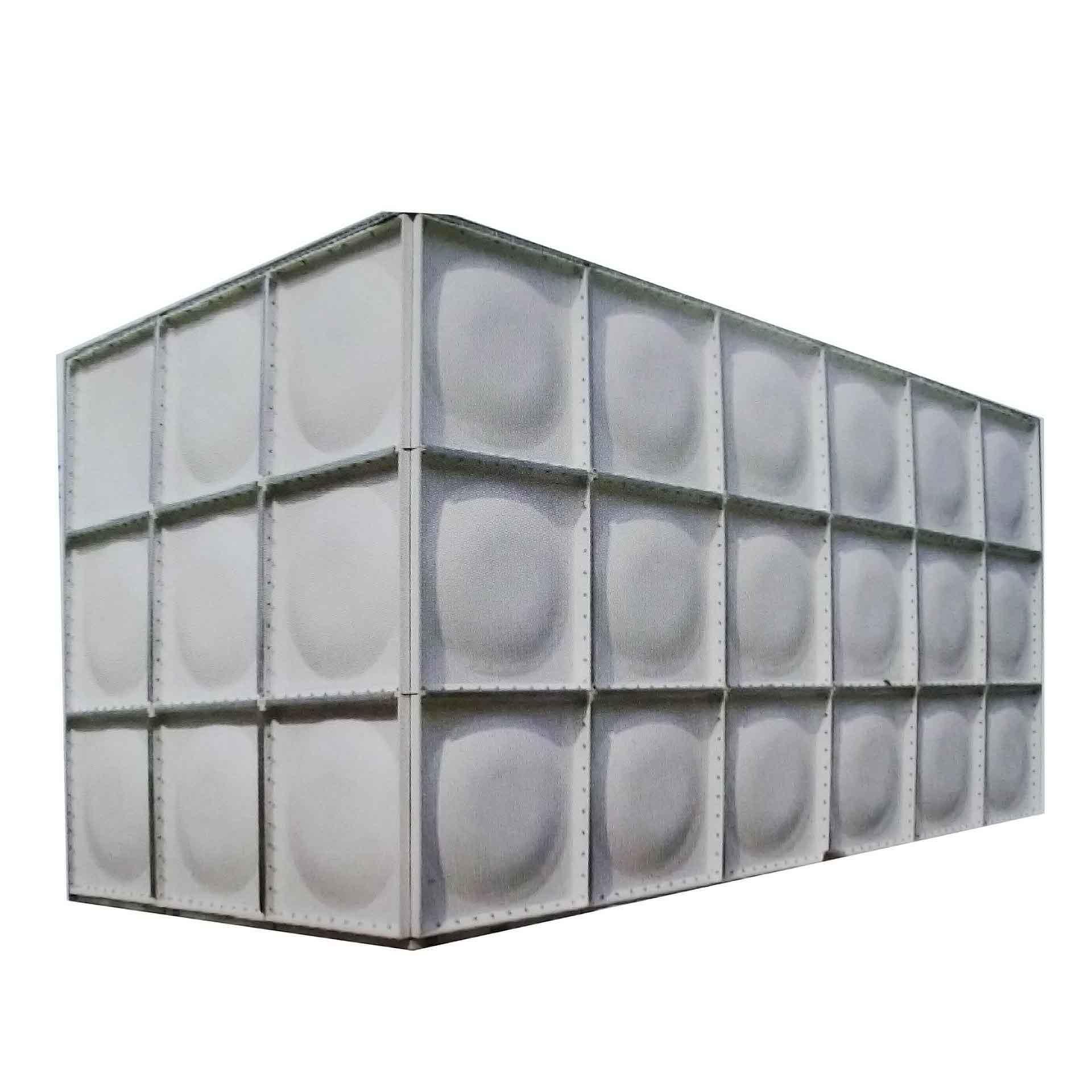 三门峡玻璃钢水箱-许昌玻璃钢水箱-郑州玻璃钢水箱