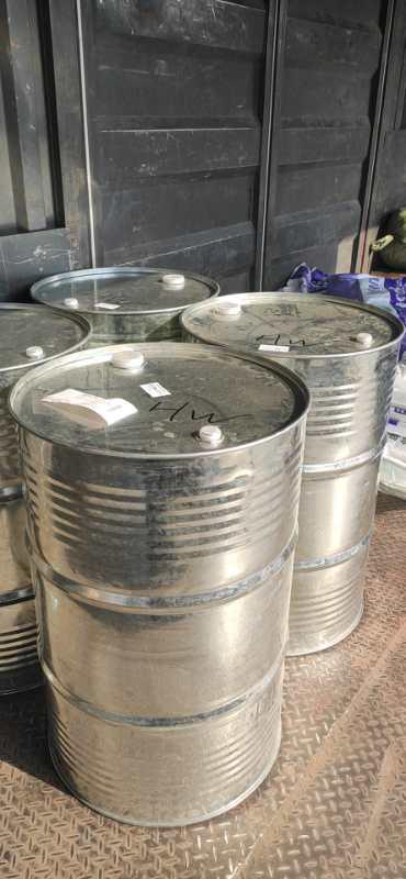 1.4二氧六环   厂家山东代理   大量现货 一桶起发
