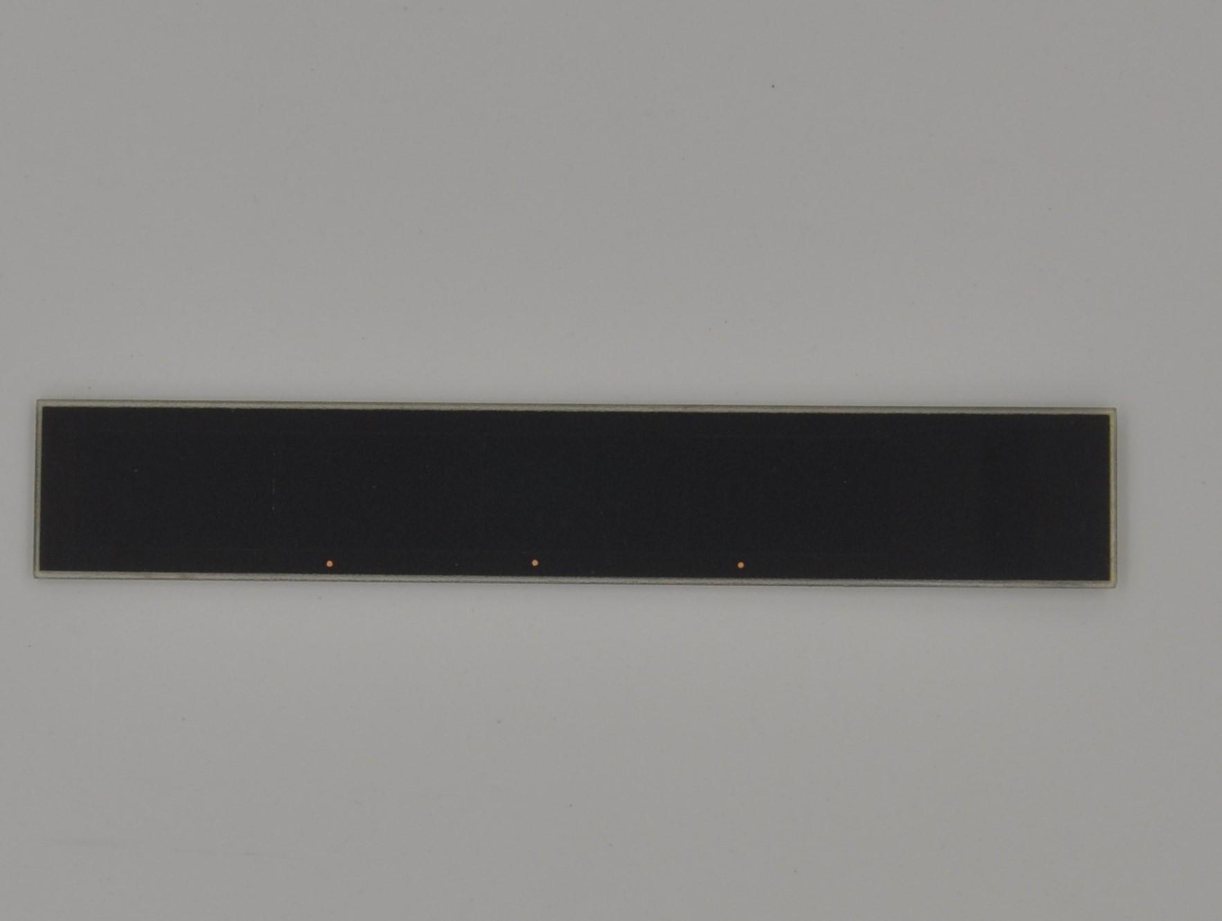 河北太阳能光伏板生产厂家