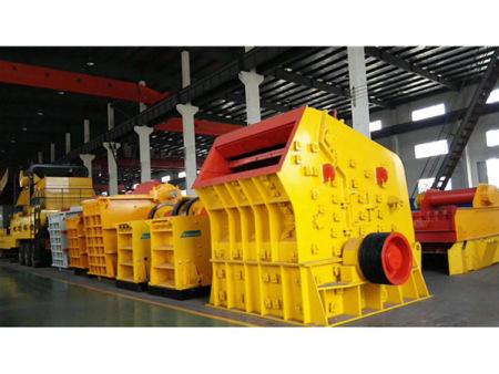 移动制砂机,移动制砂机价格,移动制砂机生产