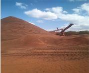 铁矿石选矿设备供应商