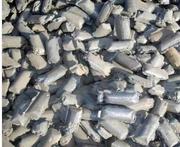 南京褐铁矿用途