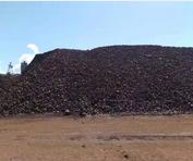 委内瑞拉64%铁矿粉