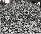 云南委内瑞拉热压铁供货商