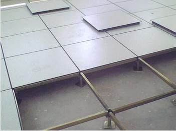 架空地板廠家-架空地板多少錢