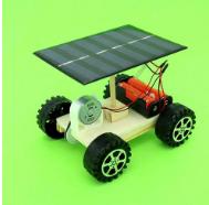 7W便携式手机移动电源太阳能板,太阳能板厂价批发