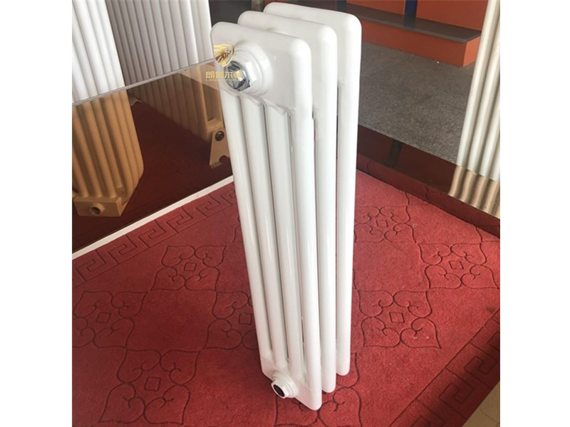 朗博尔顿GZ406钢四柱暖气片厂家
