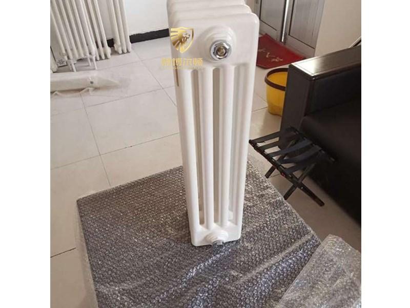 暖气片钢四柱-钢四柱暖气片gz417-钢四柱暖气片型号