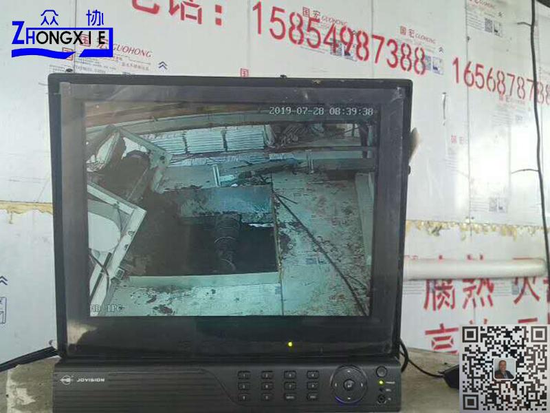上海畜禽粪便无害化处理设备价格-哪里能买到好用的山东畜禽粪便无害化处理设备