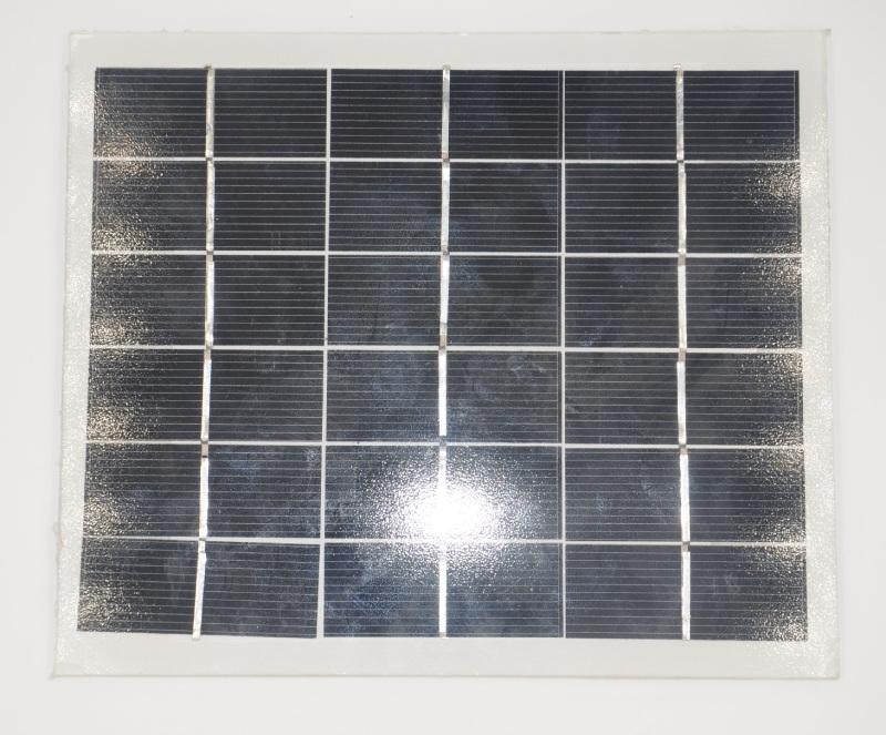 9V3W太阳能板