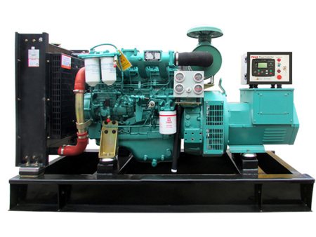 奎文150千瓦柴油發電機使用,700KW柴油發電機參數