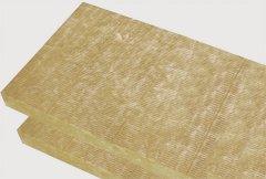 锦州彩钢岩棉夹芯复合板规格